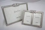 Lisbeth Dahl Photo Frames